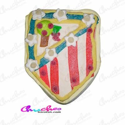 atletico-shield-cake-of-madrid