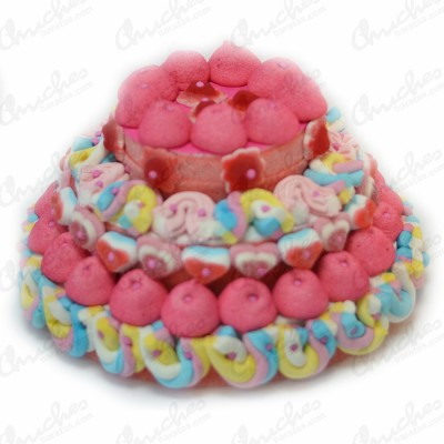 tart-3-cheap-cheap-sweets