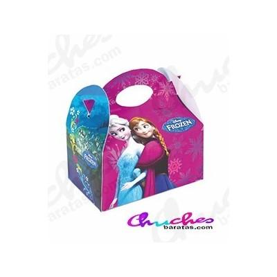 frozen-box-24-units