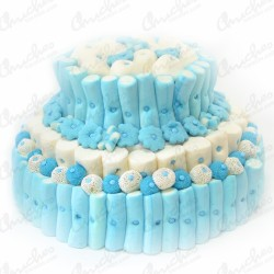 cake-3-floors-blue-and-white-tones