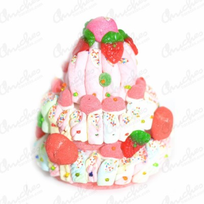 mini-cake-3-floors-21-x-17-cm