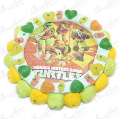 ninja-turtle-wafer-cake-28-x-8-cm
