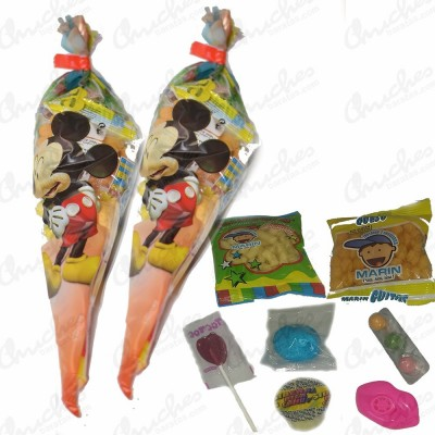 cone-bag-mikie-stuffed-sweets-20-units
