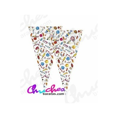 sweet-party-cone-bag-40-cm-x-20-cm-50-units