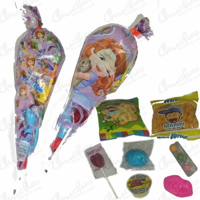 princess-cone-bag-sofia-stuffed-with-sweets-20-units