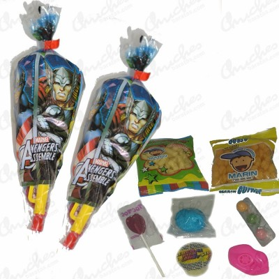 avengers-cone-bag-filled-with-chuehces-20-units