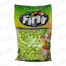 Fini chewing gum