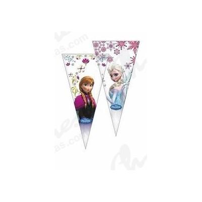 cone-bag-frozen-40-cm-x-20-cm-50-units
