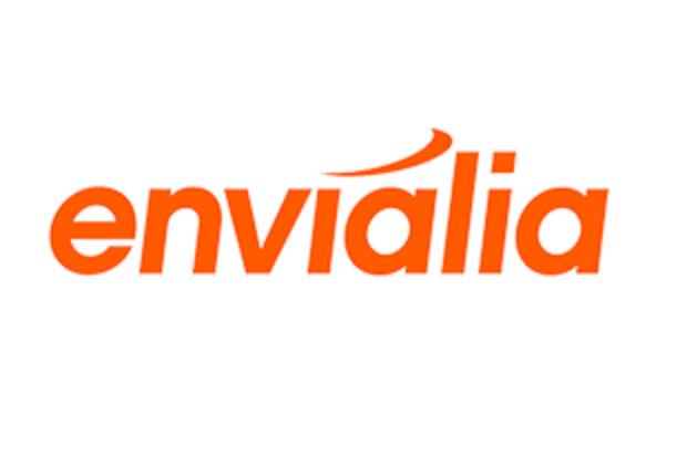 Logo-envialia-Alzira-620x420.png