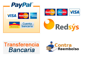 formas-de-pago.jpg